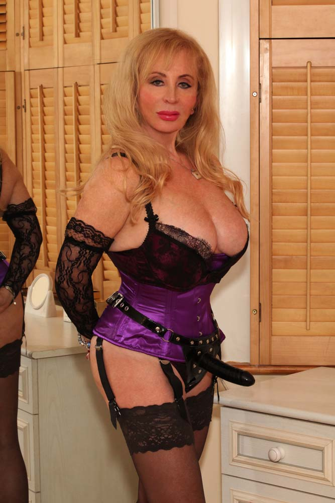 Mistress Tanya Of London 8