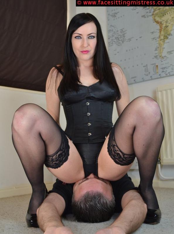 Ass New Pantyhose Please Julie 37