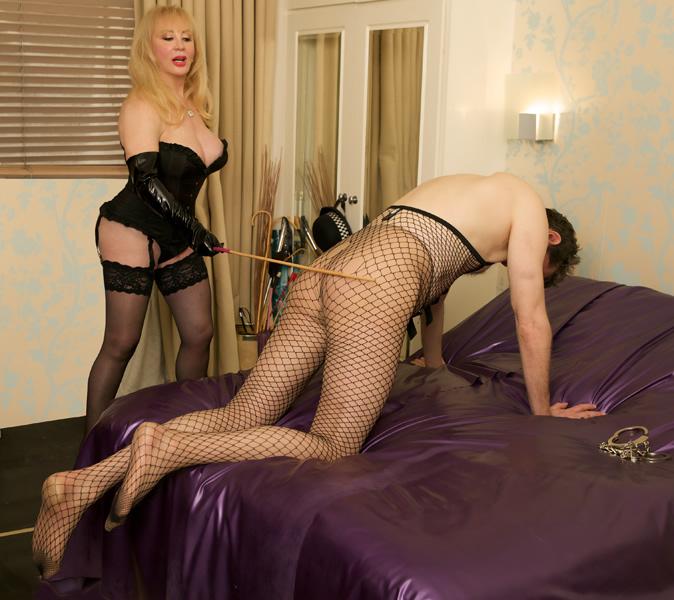 Mistress Corporal Punishment Prurient London Mistress And Bislave 2 Mistress  Corporal Party