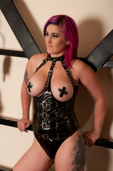 mistress manchester oriental escorts