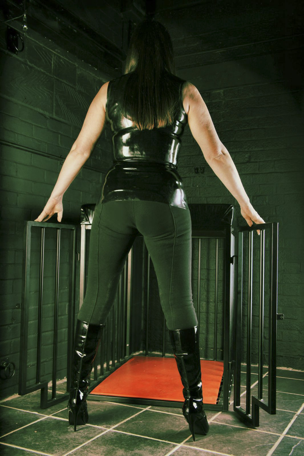 Mistress Louisa-5