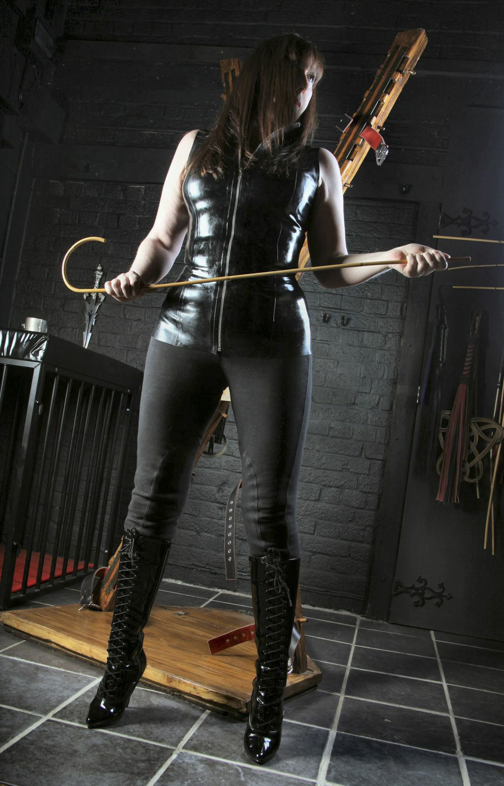 Mistress Louisa-6