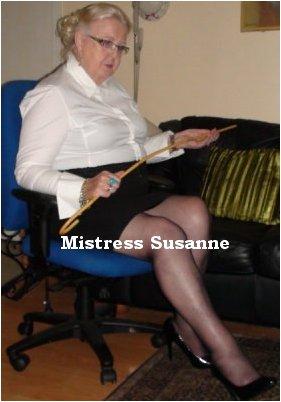 Granny Mistresses Tube 12